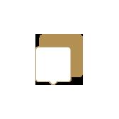 BOMOER铂缦预约量体