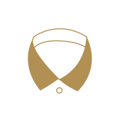 BOMOER铂缦西服定制服务